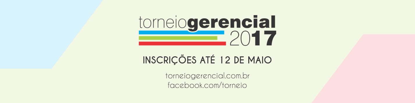 torneio gerencial
